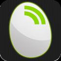 App Incubator icon