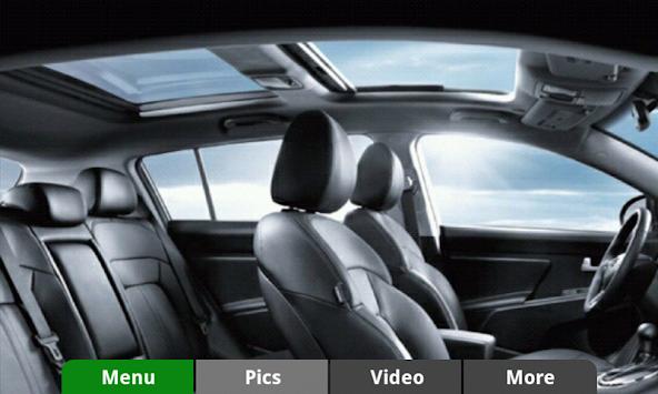 auto of taken xlb south austin by kia congress v at photos on in dealership photo