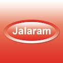 JalaramFood logo