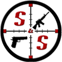 S&S Weapon Systems icon