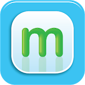Maaii: Free Calls & Messages