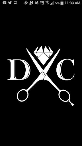 Diamond Cuts Radio