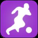 Toulouse Sports icon