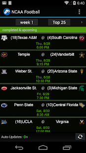 college football odds espn fbs scores