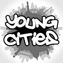 Young Cities icon