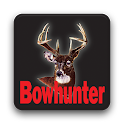 Bowhunter icon