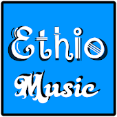 Ethio Oldies Music