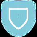 App Ops Starter [kitkat] icon
