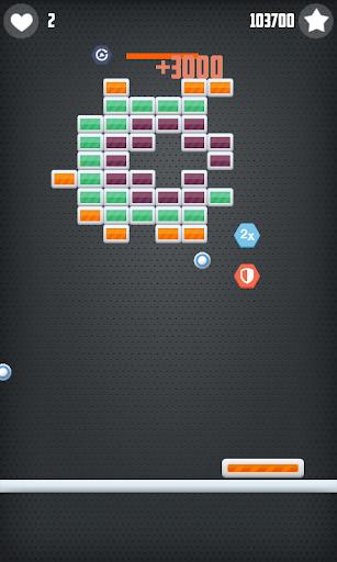 Brick Mayhem 1.02 screenshots 5