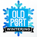 Thumbnail for Old Port of Montréal - Android Apps on Google Play