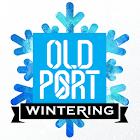 Old Port of Montréal icon