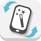Magus 3D Gesture Launcher icon
