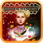 Hidden Memory - Enchantresses icon