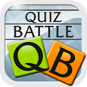 ScienceIllustrated Quiz Battle icon