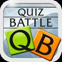 ScienceIllustrated Quiz Battle icon