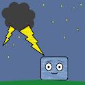 Zap Zop icon