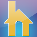 Tidy House Lite icon