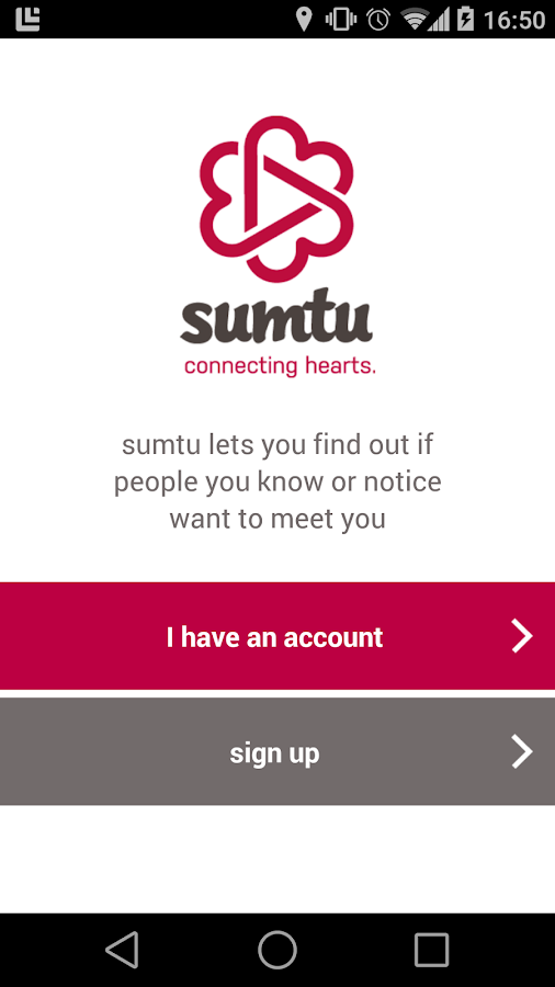 Sumtu- screenshot