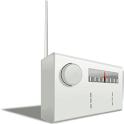 Mappila Radio -Malayalam Radio icon