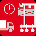 Business Integration Truck logo