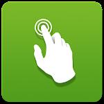 OneToucher v3.6.0