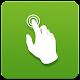 OneToucher v3.3.0