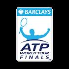 Barclays ATP World Tour Finals icon