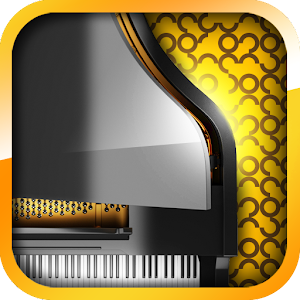 8 Piano Apps Worth the Download - TakeLessons.com