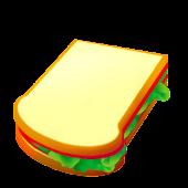 Бутерброд Lite
