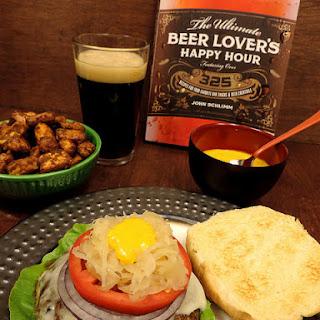 Ultimate Beer Lover's Oktoberfest Celebration & Giveaway!