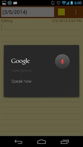 玩生產應用App|百資多國語輸入法免費|APP試玩