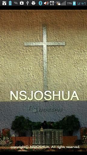 NSJOSHUA