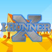 i runner x