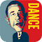 Dance Man Obama 1.3 Apk