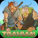 Travian icon