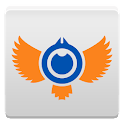 Wings for YouTrack icon