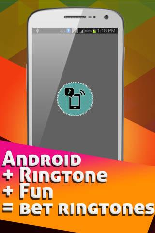 Best Collection of Ringtones