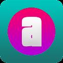 Antibiograma icon