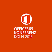 Office365 Konferenz