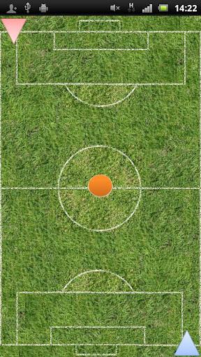 戦術盤 サッカー