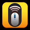 WiFi Mouse icon