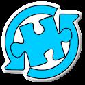 Puzzle Swap logo