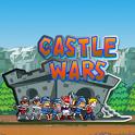 Castle Wars Defense icon