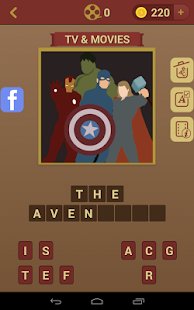 Guess-The-Movie-Character 5