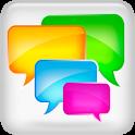 Free Chat v1.2 icon