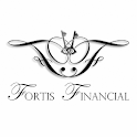 Fortis Financial Mortgage Calc icon