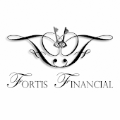 Fortis Financial Mortgage Calc