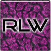 RLW Theme - Pink Fur