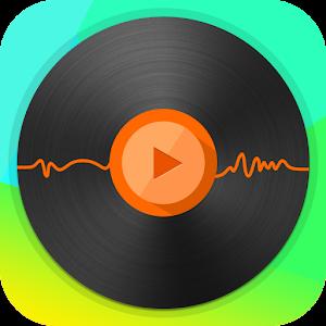 疯狂猜歌开心版2 休閒 App LOGO-APP試玩