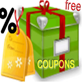 Coupons - discount Calculator